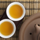 創作者 長順名茶永康店 的頭像