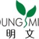 youngmint 圖像