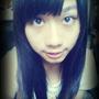 Jing*_*
