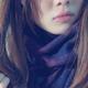 創作者 yseoyoia46 的頭像