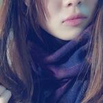 yseoyoia46