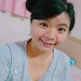 yu730511