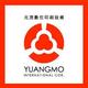 創作者 元茂國際yuangmo 的頭像