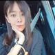 創作者 yufentai 的頭像