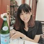 yufentai 分享魚兒的夜光水族館