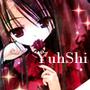 yuhshi0