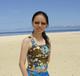 創作者 yujane 的頭像