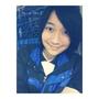 yunchu228326