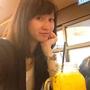 Tiffiny_yun