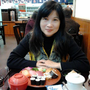 yunhoney2013