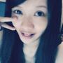 yunne0923