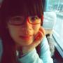 yurina0325