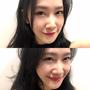yuyin0701