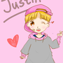 Milkyway_Justin