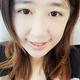 創作者 yw8yuyi46 的頭像