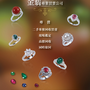 ziyangxu1983
