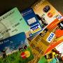 飛行信用卡