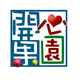 創作者 zoehuang 的頭像