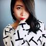 Ann Zheng